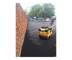 ​​Tar surfaces East Rand 0711398215, Tar driveways Alberton, Asphalt driveways Germiston
