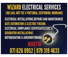 Fridge Freezers Repairs 0716260952 (No Call Out Fee, Free Quotes)