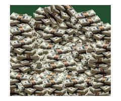 Financial Loans Offer Help @3% Interest