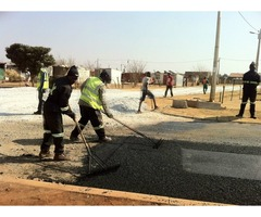 tar paving polokwane tar surfaces polokwane tar surfaces makhado asphalt
