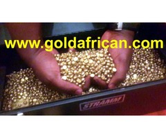Gold Traders +27827 444 742