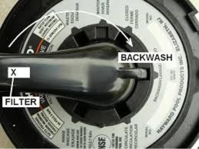 Hayward Pool Pump Valve Diagram Somurich