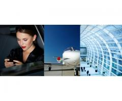 Aviation planning services
