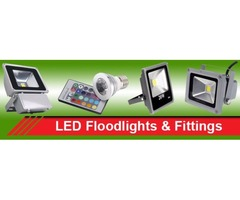 Home Emergency Electrics - 24/7 Service - No Callout Charge