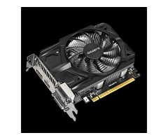 2GB Graphics card - MD Radeon™ R7 360