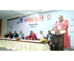 Industrial Automation Exhibition India