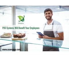 Get 15-Days Free Trial for Restaurant POS