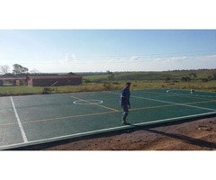 tennis courts limpopo tennis courts thohoyandou tennis courts musina tennis courts polokwane