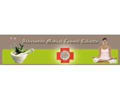 Alternative Medical Council Calcutta