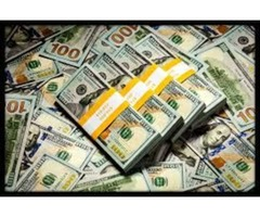 Are you financially tress up? did you need loan for your business