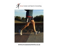 Personal Trainer and Fitness Assessments
