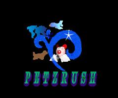 PetzRush Pet Grooming