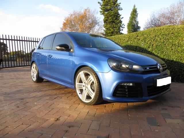 2013 vw golf 6 golf 6 r line 2 0 gravelotte. Black Bedroom Furniture Sets. Home Design Ideas