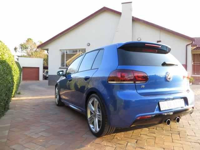 2013 vw golf 6 golf 6 r line 2 0 gravelotte free classifieds south africa. Black Bedroom Furniture Sets. Home Design Ideas