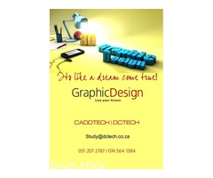 Graphic Desigining Courses - Basic to Advance