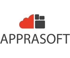 mobile app development company in USA.