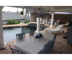 3 Bedroom Home Rental Available In Bluff