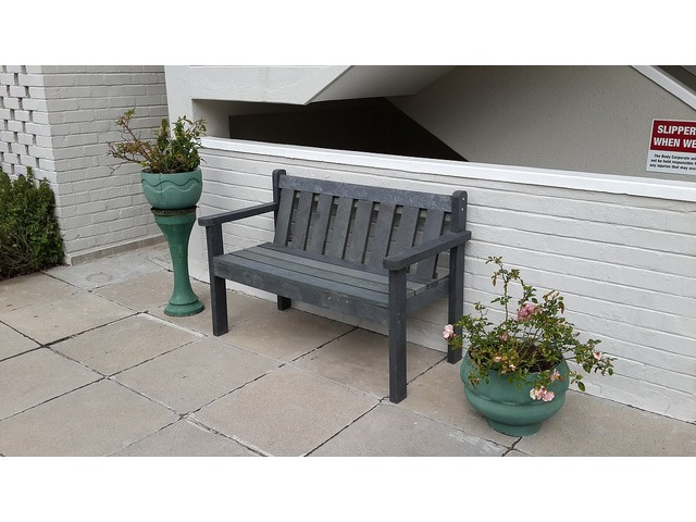 recycled plastic outdoor furniture Milnerton Vottlecom Free