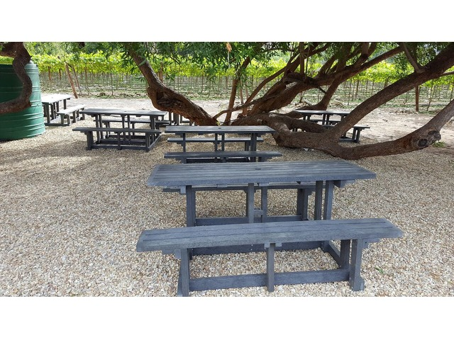 ... Recycled Plastic Outdoor Furniture ... Part 93