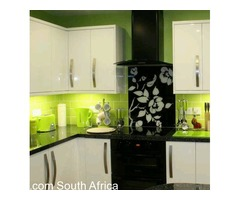 kitchen renovater