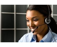 Customer Services Outbound Consultants