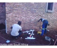 Pretoria East Plumbers,0737464725 Garsfontein Plumbers, Woodhill Estate Plumbers