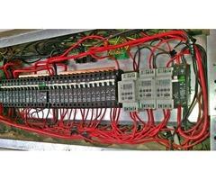 Wierda Park Electricians, 0737464725 Raslouw Electricians, Centurion Electricians