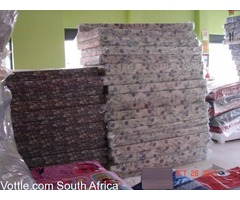 Camping Mattresses - Cape Town
