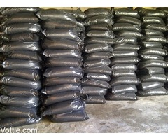 cold mix asphalt for sale pretoria cold mix tar for sale with bank