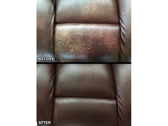 The Furniture Clinic Upholstery Free Classifieds South Africa