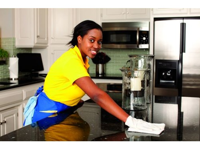 Simpleminds cleaning pest control gardening for Cleaning and gardening services