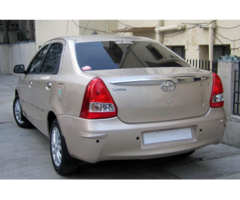 Toyota Etios Sedan 1.5 Xs 2012 R 100, 000,Available for sales
