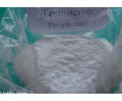 WEIGHT LOSS TESTOSTERONE RAW POWDER STEROID