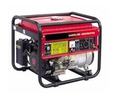 Pretoria,Centurion Generators Installation ,Services Repair 07