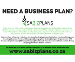 Looking for Business Funding?