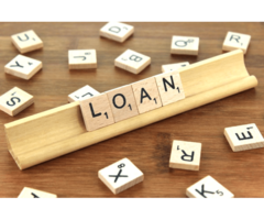 Loan offer with the most genuine and honest business and personal loans