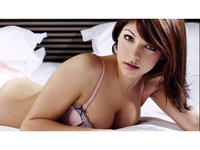 private escorts ireland escort girls in south africa