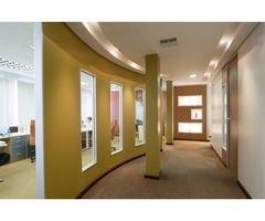 Drywall  Partitioning Contractors Johannesburg   Ceiling Contractors,Bulkheads Johannesburg