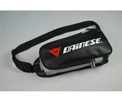 MotoGP Shoulder Bags