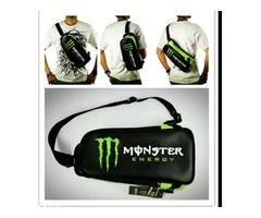 MotoGP Shoulder Bags