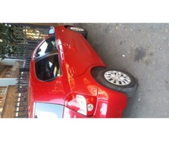 TOYOTA ETIOS 2014,in Excellent Condition,1.5lite ENG