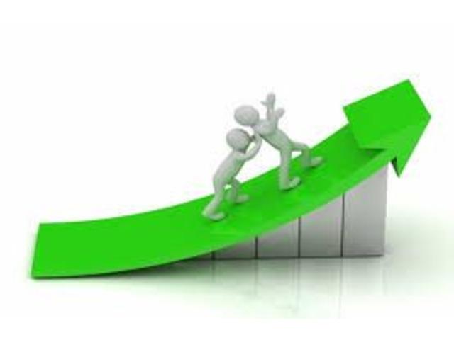 Short Term Trading Binary Options | Make Better Profits | Binary Trading Global