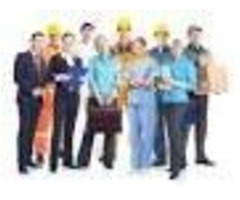 Labour Outsourcing Services