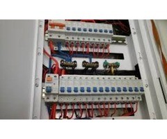 Moreleta park call electricians 0723328082 Pretoria east