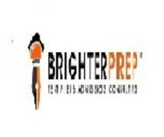 Best GRE Classes in UAE