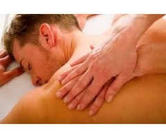 Massage cape town - mobile 24/7 - 073 685 8839