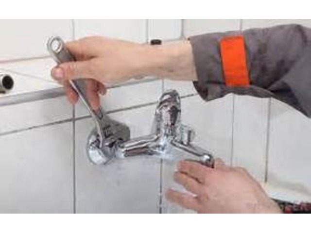JNT high quality service plumbing companies i
