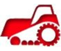 Spare parts for MTZ tractors all models