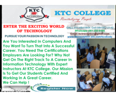 IT/Computer Courses