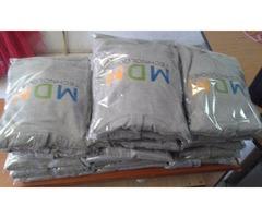 Hoodies,Stringer Vests, Snapback Caps Supply, Print and Deliver